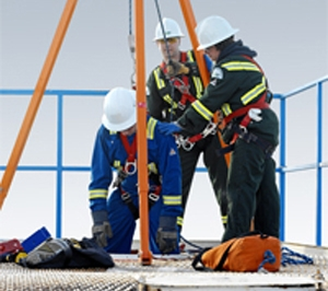 Workplace Safety Consultants around Burlington, ON