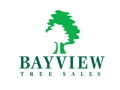 Bayview Tree Sales