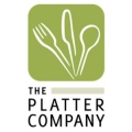 The Platter Company for Burlington